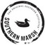 Southern Marsh Clothing