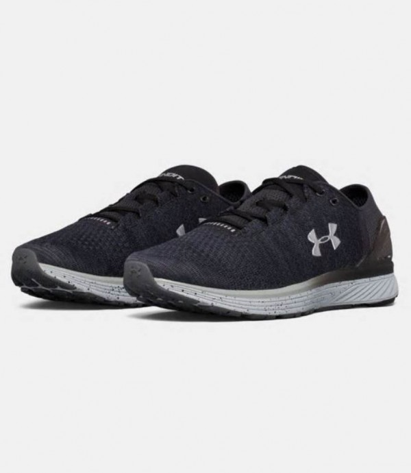 UA Charged Bandit 3 by Under Armour