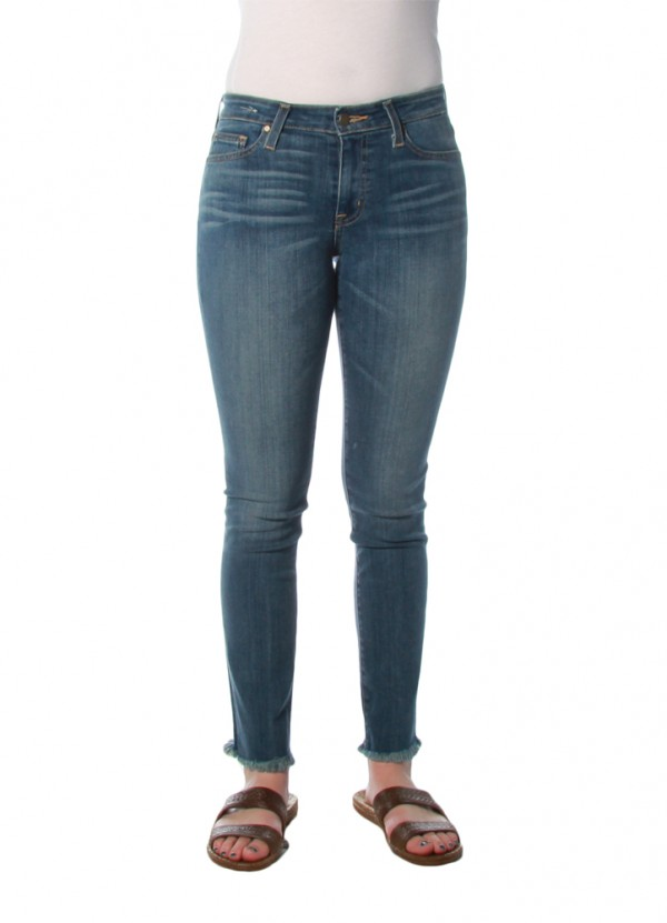 Hydra in Tidewater by Big Star Jeans