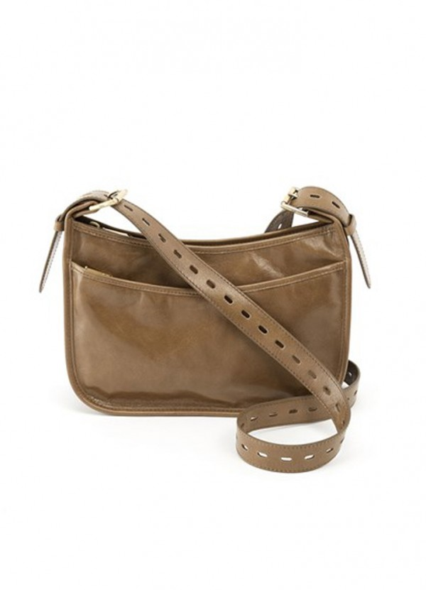 Chase in Mink by Hobo