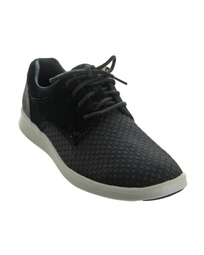 Hepner Woven in Black by UGG