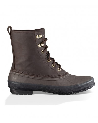 Yucca in Stout by UGG
