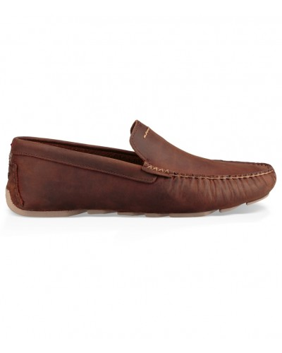 Henrick in Red Clay by UGG