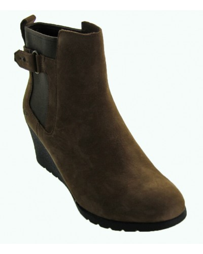 Indra in Stout by UGG
