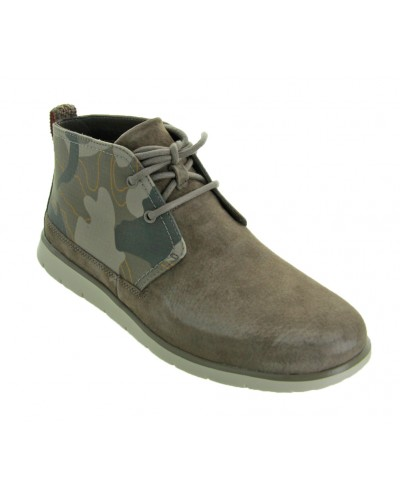 Freamon Camo in Brindle by UGG