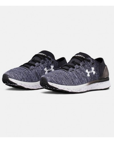 UA W Charged Bandit 3 by Under Armour