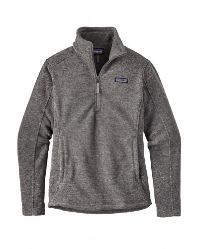 Classic Synch Marsupial Pullover in Nickel by Patagonia