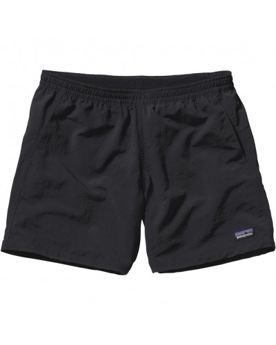 Women's Baggies Shorts in Black by Patagonia
