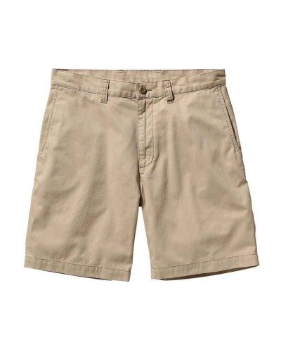 All Wear Shorts - 8 in. in El Cap Khaki by Patagonia