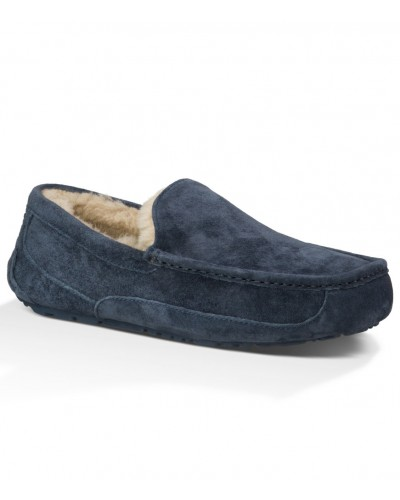 Ascot in New Navy by UGG