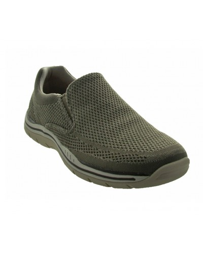 Expected - Gomel in Taupe by Skechers