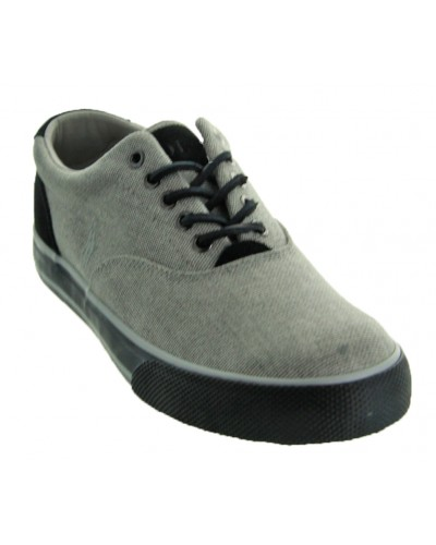 Vaughn Grey Open Weave by Polo Ralph Lauren Footwear
