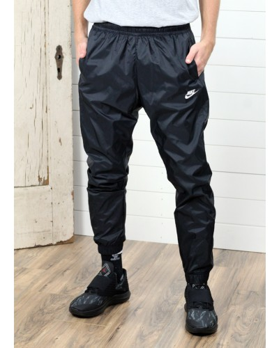 NSW Pant by Nike