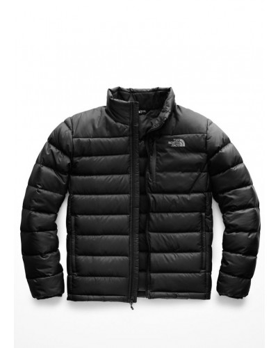 Aconcagua Jacket in TNF Black by The North Face