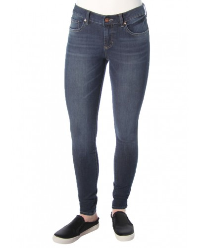 Metro Jegging in Raylene by Dear John