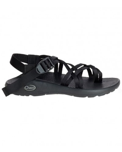 ZX2 Classic in Black by Chaco