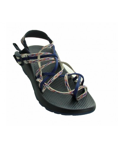 zx3 Classic in Incan Blue by Chaco