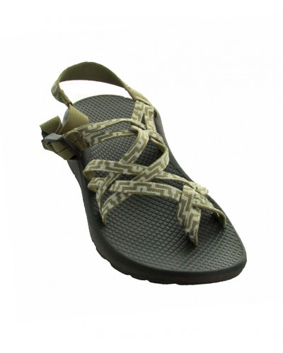 Zcloud X2 in Kelp Knit by Chaco