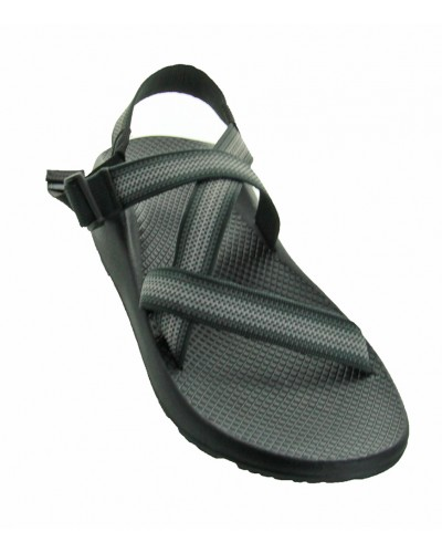 Z1 Classic in Split Gray by Chaco