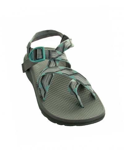 Zcloud 2 in Candy Gray by Chaco
