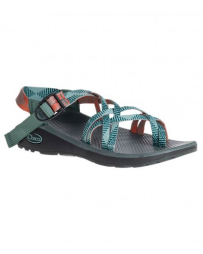 Zcloud X2 in Rune Teal by Chaco