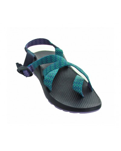 Z2 Classic in Lavender Diamond by Chaco