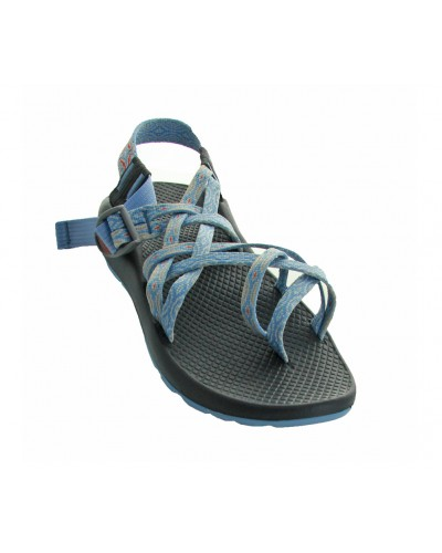 ZX2 Classic in Sphere Blue by Chaco