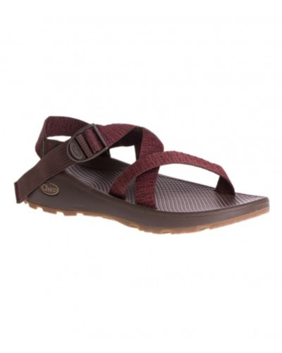 Zcloud in Knot Rust by Chaco