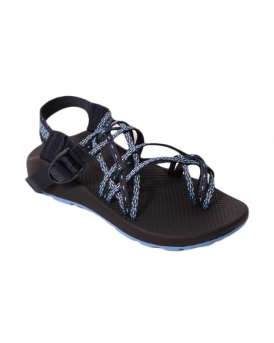 ZX3 Classic in Hollow Eclipse by Chaco