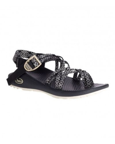Zcloud X2 in Webb Angora by Chaco