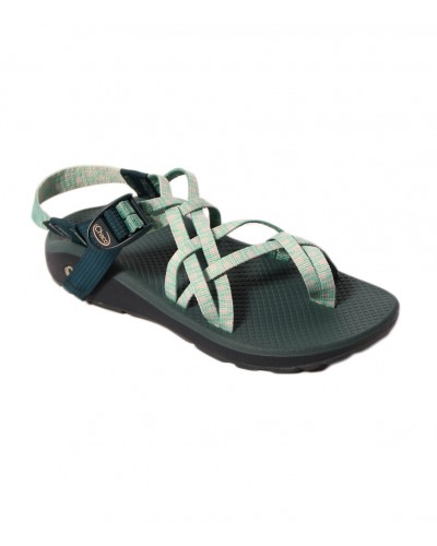 Zcloud X2 in Steeple Pine by Chaco