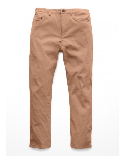 Men's Sprag 5 Pocket Cargo Pant in Khaki by The North Face