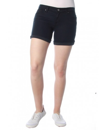 Remy Shorts in Dark Twlight by Big Star Jeans