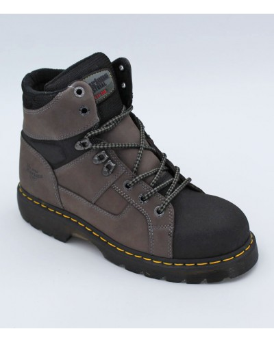 Ironbridgett by Doc Martens