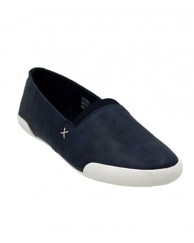 Moxey in Navy by Boutique