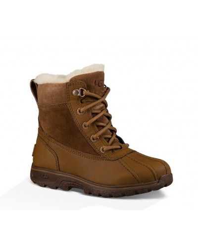 Leggero in Chestnut by UGG