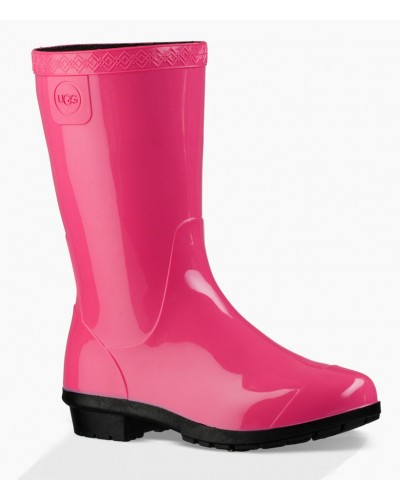 Raana in Diva Pink by UGG
