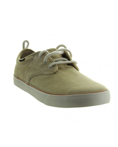 Guide Plus Washed in Washed Natural by Sanuk