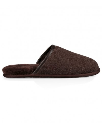 Scuff Novelty in Stout by UGG