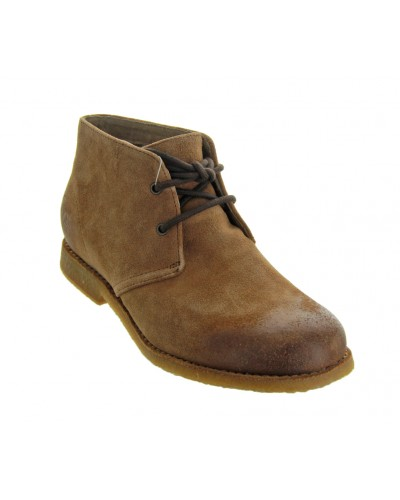 Leighton WP in Chestnut by UGG