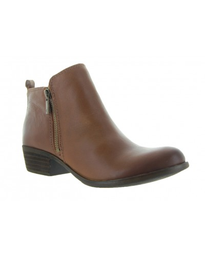 Basel in Toffee Barillos by Lucky Brand