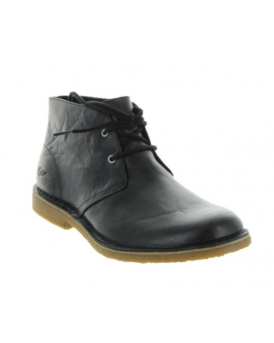 Men's Leighton in Black by UGG