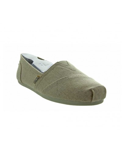 Bobs Plush -Best  Wishes in Natural by Skechers