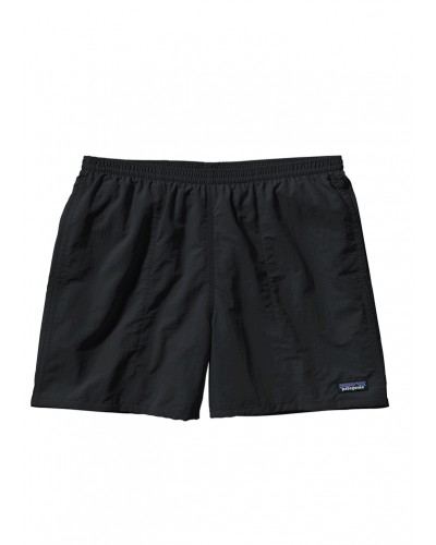 Men's Baggies Short - 5 in. by Patagonia