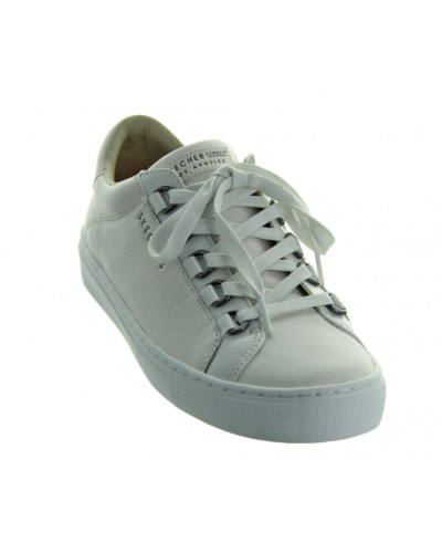 Side Street - Core Set in White by Skechers