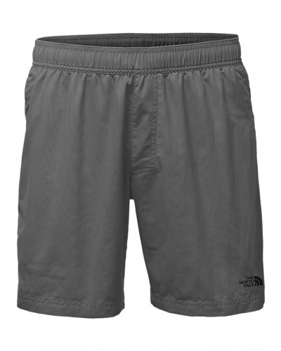 Class V Pull-On Guide Trunk in Asphalt Grey by The North Face