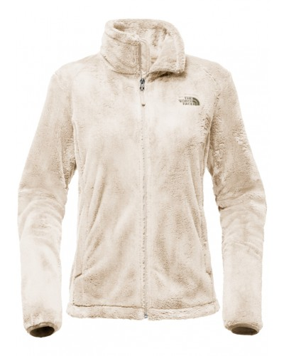 Osito 2 Jacket in Vintage White by The North Face