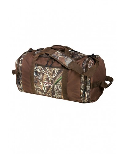 Duffle Bag Large in Max 5 by Drake