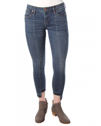 Joyrich Ankle Skinny in Hartley by Dear John