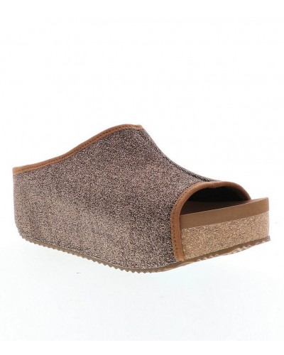 Festina Wedge Slide in Bronze by Volatile
